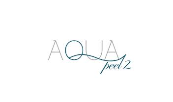 Aquapeel 2