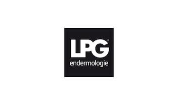 LPG endermologie