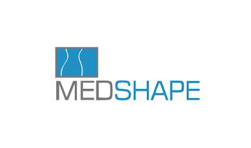 MedShape