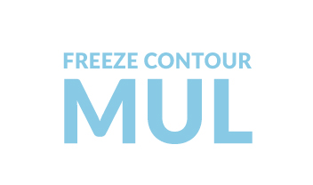 Freeze Contour MUL